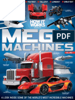 How It Works Book of Mega Machines - 2015  UK.pdf