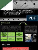 proceso-fotofenton.pptx