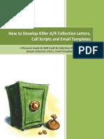 CollectionLetterTemplatesandCallScriptsWhitePaper.pdf