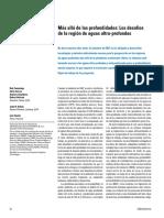 3_ultradeep.pdf