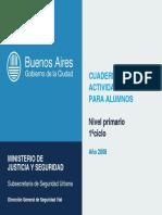 actividades_n_primario.pdf
