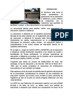 Trabajo De la UAPA.docx