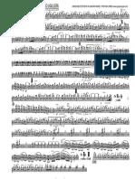 ANTONIO_AGUILERA_Particellas.pdf