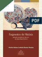 ebook_Livro_Fragmentos.pdf