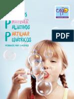 VF Brochura CPP