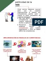 001-COMPETITIVIDAD-DELA-EMPRESA.ppt