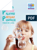 VF Brochura CPP.pdf