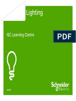 1_basics_of_lighting.pdf