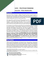 1471624518CHRI Brief - Police and Political Executive-FINAL2013