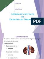 Expodepielonofritis 150720191311 Lva1 App6891