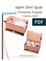 Cartonagem sem igual rev-1.0.pdf