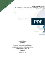 103265-SARAH NUR AZMI-FITK (1).docx