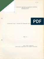 Diretrizes Para Projeto Barragem Concreto - 25-09-07