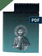Alvarez, Jesus - Historia de La Igle 2