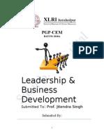 Sunil_Bharti_Mittal