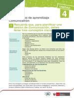 8_SESION_DE_APRENDIZAJE_COMUNICACION.pdf