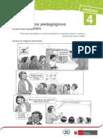 7_PROCESOS_PEDAGOGICOS_COMUNICACION.pdf