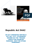 Human Rights Report (1)
