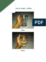 How to make  coffee.docx