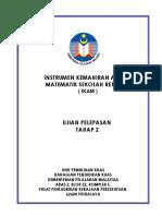 10. IKAM_THP2_SET3.pdf