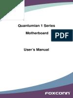 Quantumian 1-Manual-En-V1.0.pdf