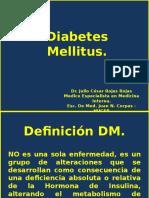 DM 2016