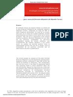 7- Revista Afuera _ Estudios de Crítica Cultural