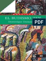 El Budismo Zen - Dominique Dussaussoy.pdf