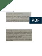 BLANQUEAMIENTO DENTAL.docx