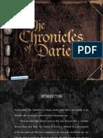 Total Annihilation Kingdoms Manual PC