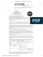 Traceability Matrix for Process Validation _ IVT - Documentation.pdf