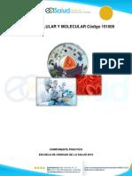 Guia laboratorio Biología 2016.pdf