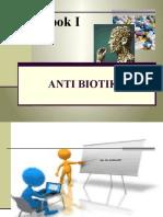 antibiotikgabungan-140923071940-phpapp02.pptx