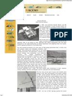 Wexler Steel House History