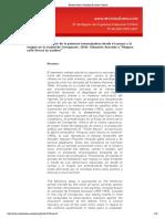 14- Revista Afuera _ Estudios de Crítica Cultural