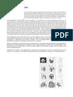 Mandalorian Equipment.pdf