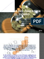 valor futuro dfe financiera.pptx