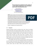 AMALAN_KEPIMPINAN_LESTARI_DAN_HUBUNGANNY.pdf