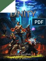 Unity_Free_Sampler_(9563768).pdf