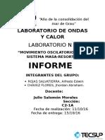 Informe Lab 3-Rojas Chavez
