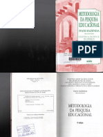 PESQUISA QUALITATIVA004.pdf