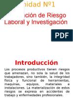 3º PREVENCION DE RIEGO LABORAL_.ppt