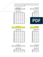 Formato Registro Respuestas Lecciones 3