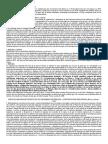 Estudios Sobre La Histeria1