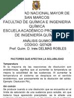 clase 3 Ing. Qui_mica.pdf