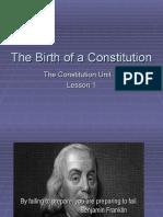 birthofaconstitution2016