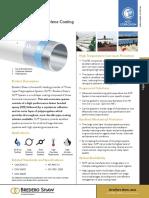 3LPP-Coating Guidance.pdf