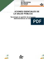 2-Resumen Funciones Esenciales Salud Publica(1)