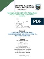 Porchet-Informe.docx
