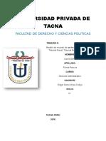 D.A.-TEMARIO-5